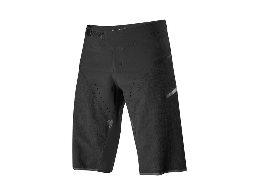 FOX Defend Kevlar Short