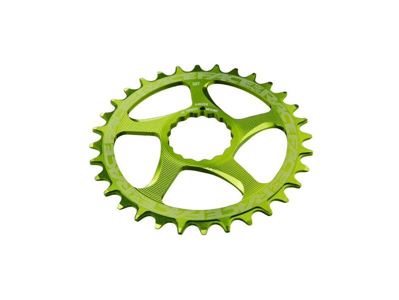 RACEFACE CINCH Direct Mount NW Chainring