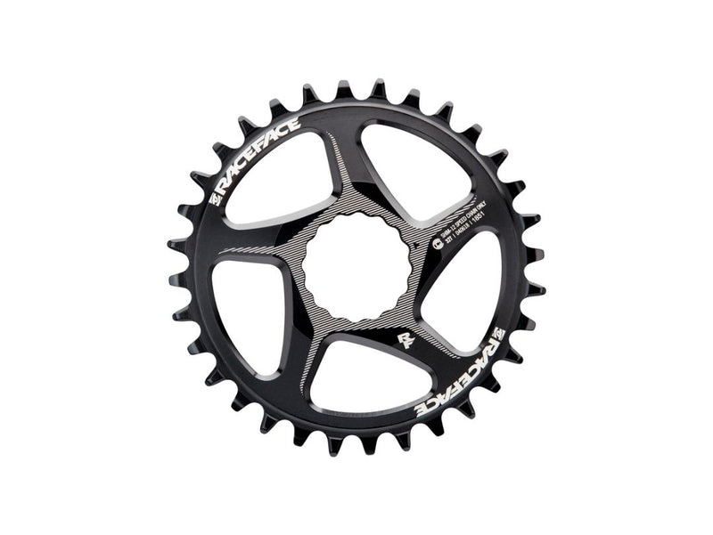 RACEFACE CINCH Direct Mount 12V Shimano Chainring