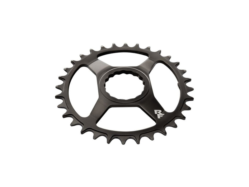 RACEFACE CINCH Direct Mount NW Steel Chainring