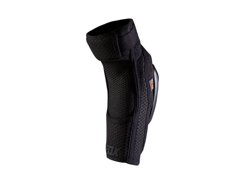 FOX Launch Pro D3O® Elbow Guard