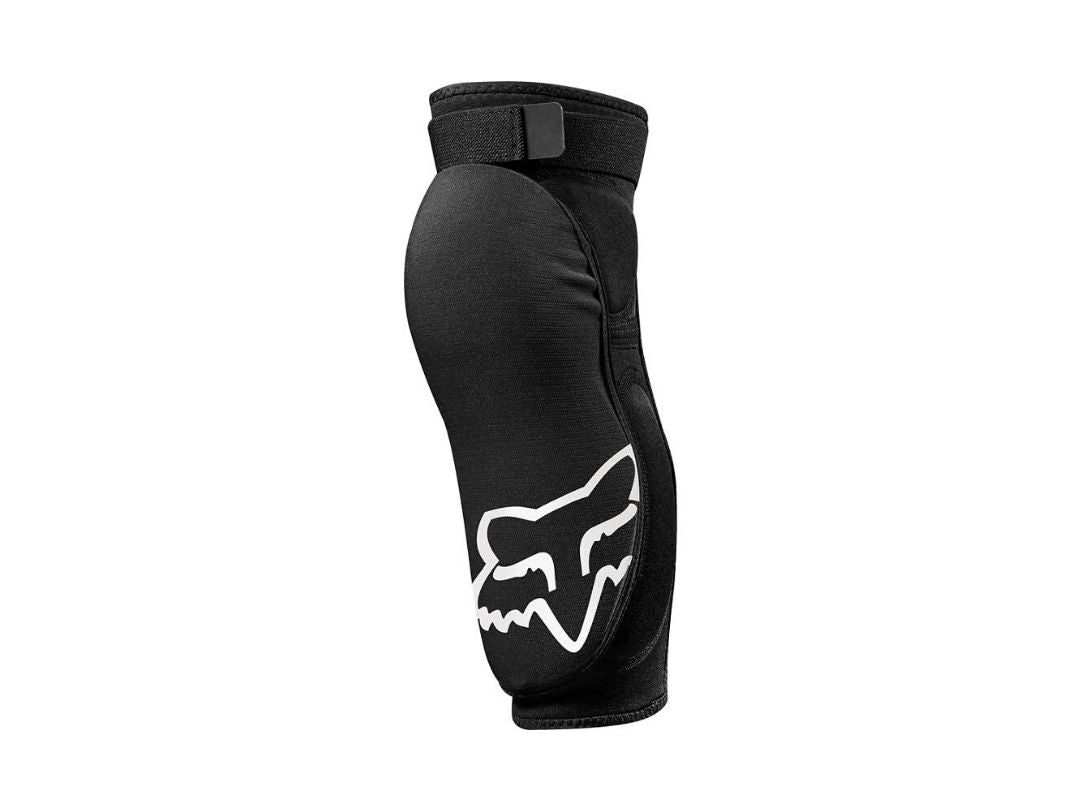 FOX Launch D3O® Elbow Guard