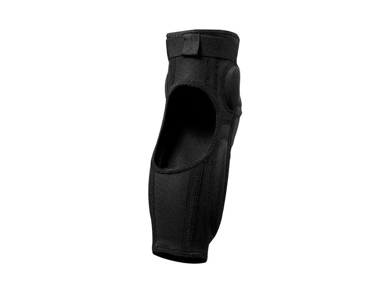 FOX Youth Launch D3O® Elbow Guard