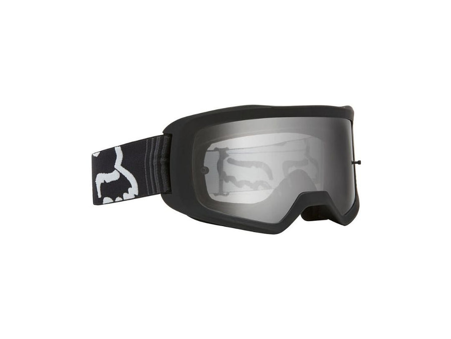 FOX Youth Main II Race Goggle