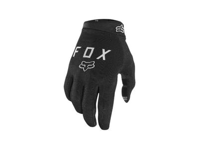 FOX Ranger Youth Gloves