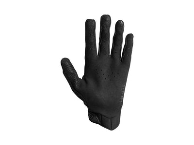 FOX Womens Defend Gloves