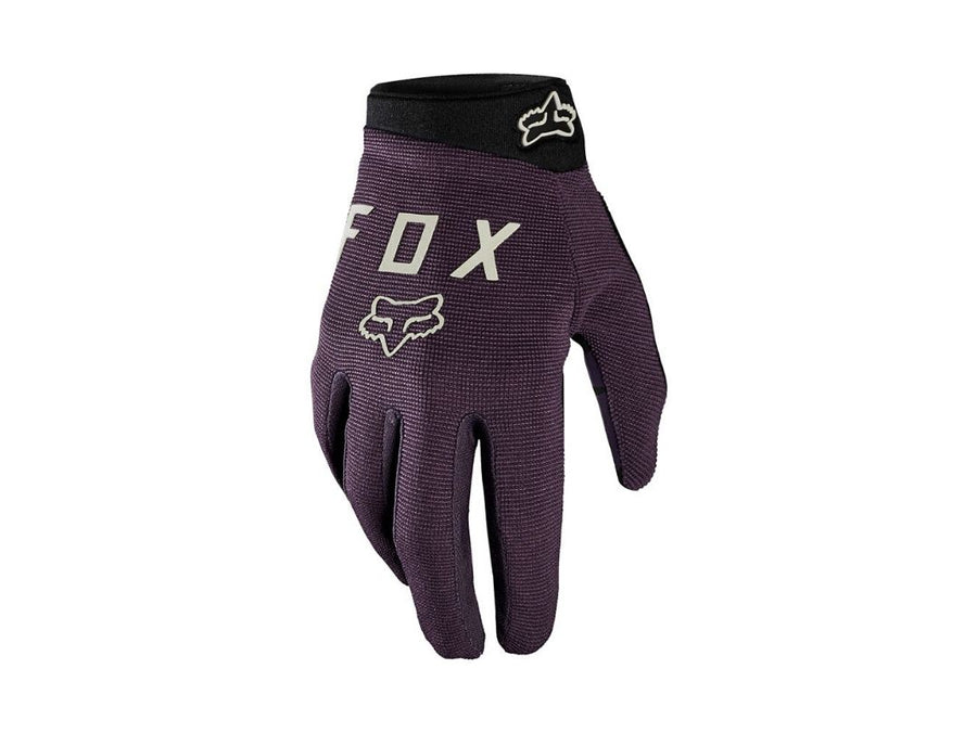 FOX Womens Ranger Gloves