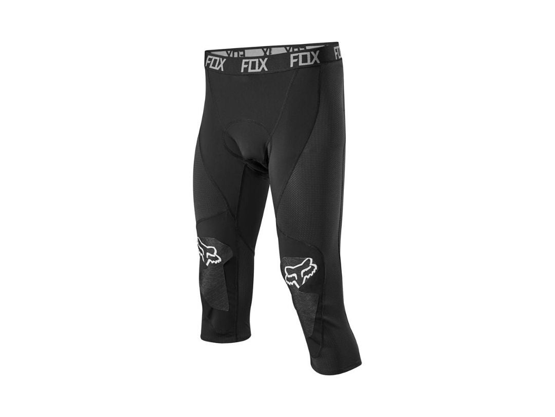 FOX Enduro Pro Tight