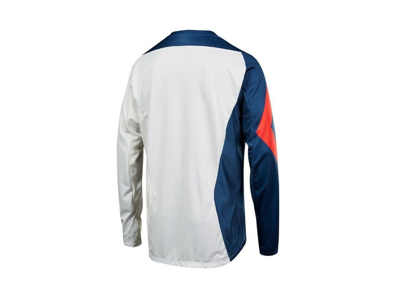 FOX Youth Demo LS Jersey