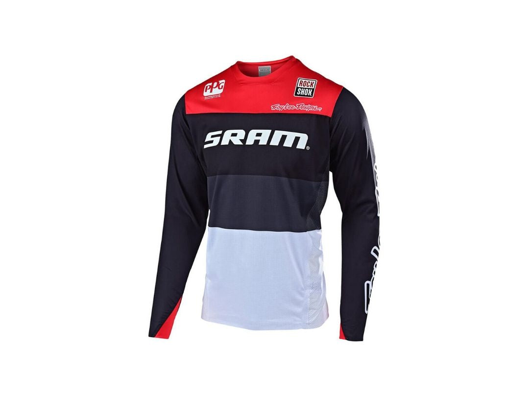 TROY LEE DESIGNS Sprint Elite Beta Jersey