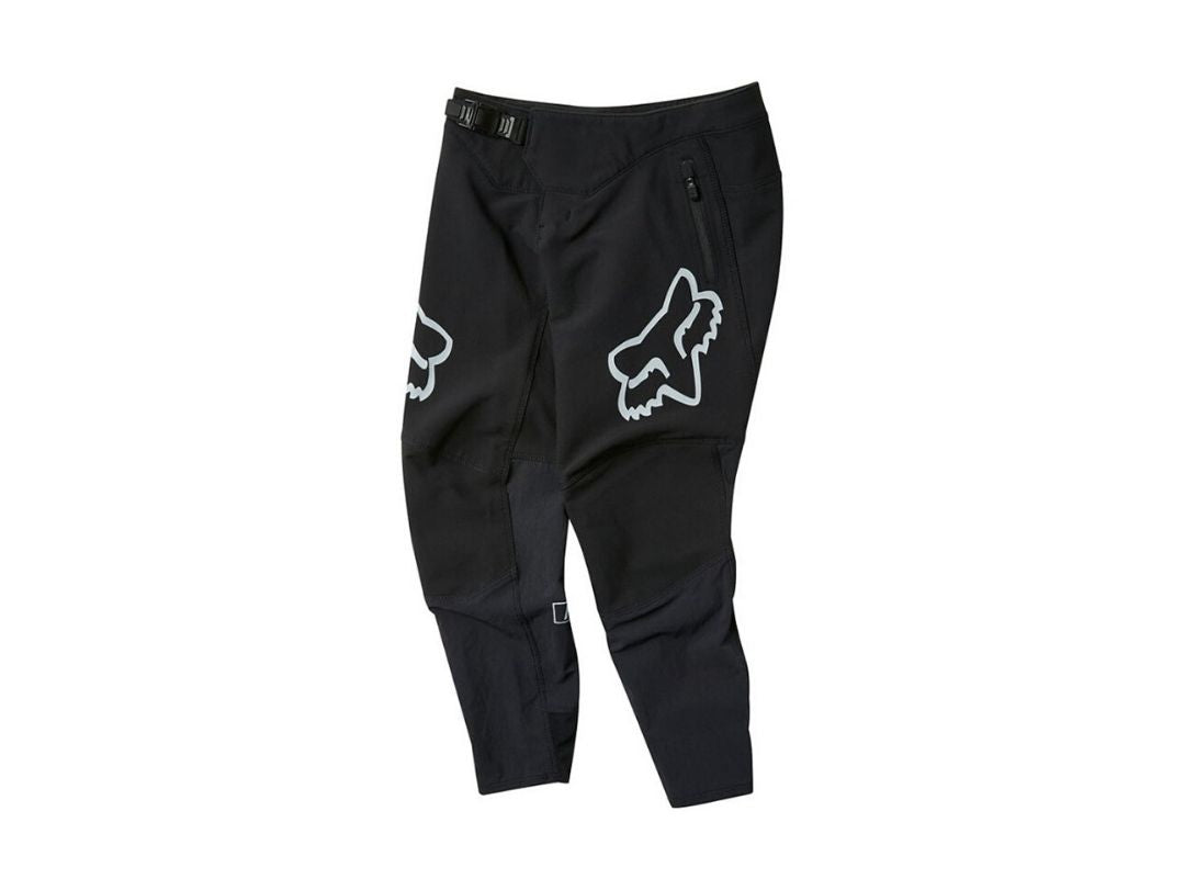 FOX Youth Defend Pant