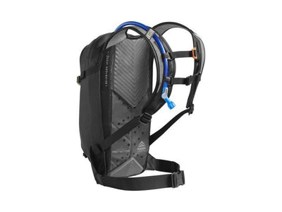 CAMELBAK T.O.R.O. PROTECTOR 14 3L HYDRATION PACK