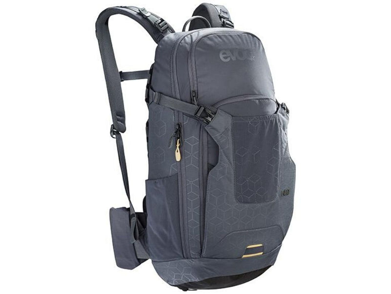 EVOC NEO 16L BackPack