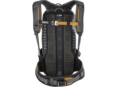 EVOC FR ENDURO 16L BackPack