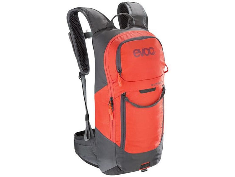 EVOC FR LITE RACE 10L BackPack