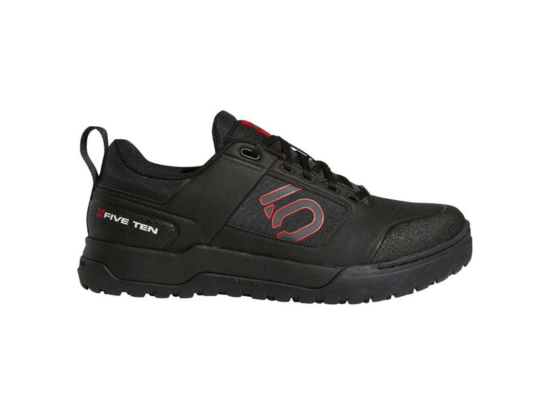 FIVE TEN IMPACT PRO MOUNTAIN BIKE SHOES