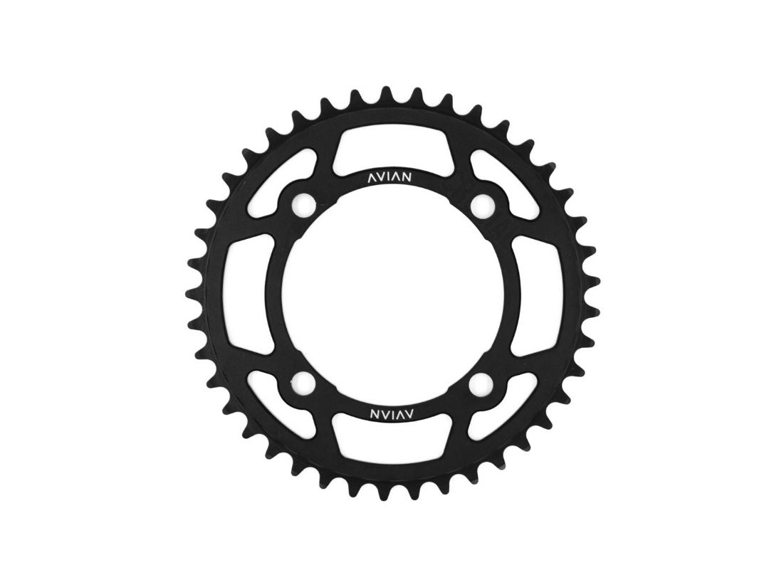 AVIAN 104MM CHAINRING