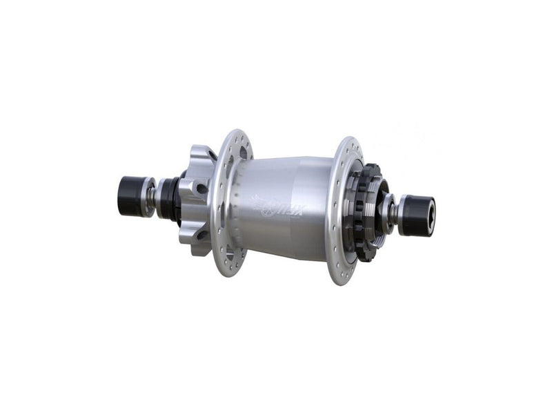 ONYX ULTRA DISC 36H REAR HUB