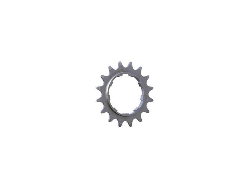 ONYX ULTRA SS STAINLESS COG