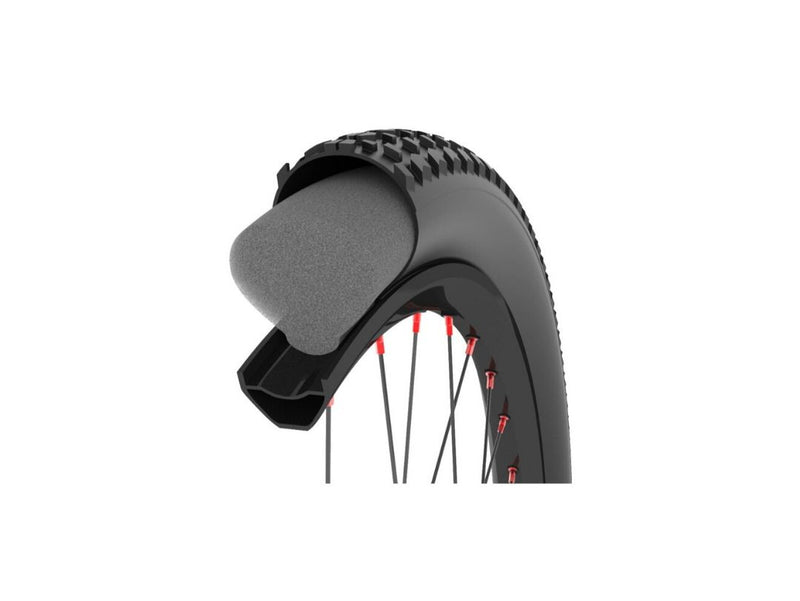"TUBOLIGHT 27'5"" 61 MM INNER TIRE INSERT BUNDLE"