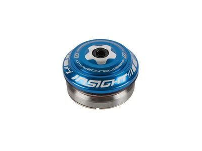 INSIGHT INTEGRATED HEADSET 1-1/8''