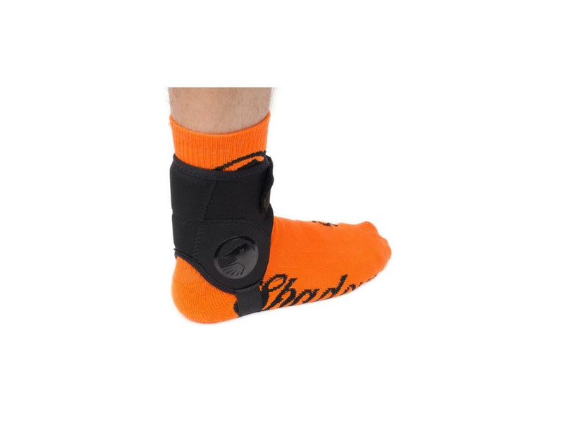 SHADOW SUPER SLIM ANKLE PROTECTION