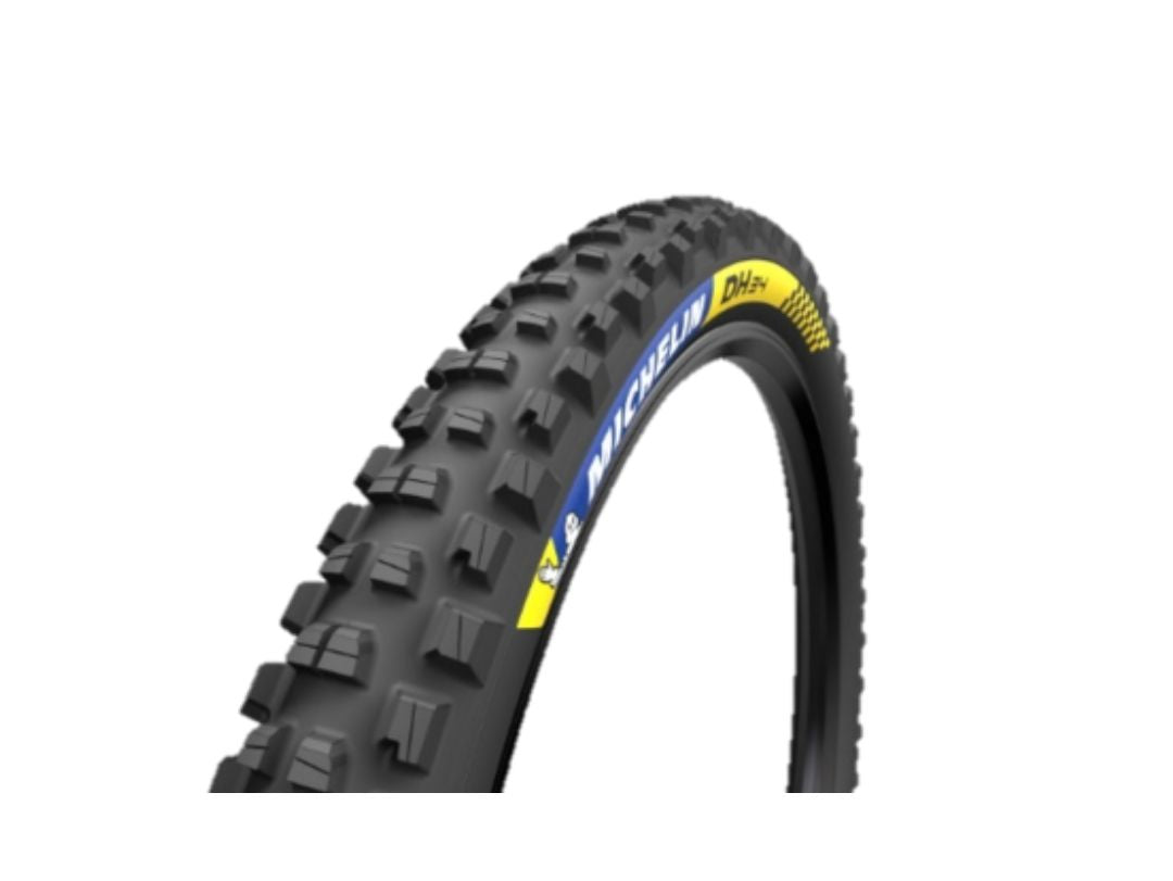 "Michelin DH 34 29"" Tire"