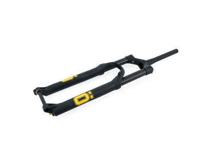SUSPENSION OHLINS RXF36 m.2 Trail Fork 29″ Air 51 mm / 150 mm