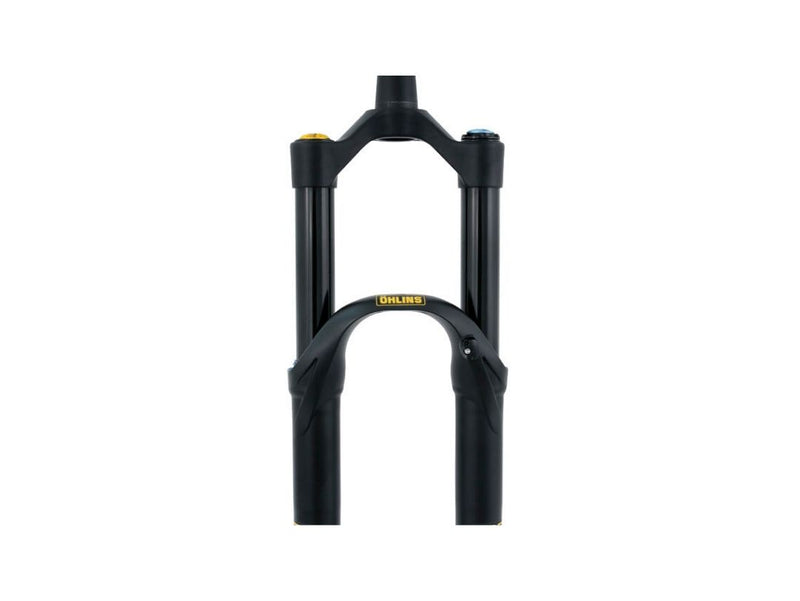 SUSPENSION OHLINS RXF36 m.2 Trail Fork 29″ Air 51 mm / 160 mm
