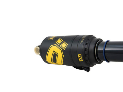 SHOCK Öhlins TTX Air Trunnion 205 x 65 mm