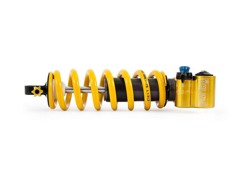 SHOCK Öhlins TTX22M 210 x 55 mm