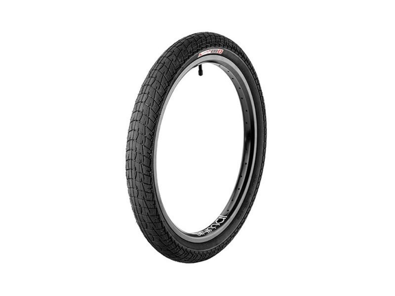 Animal GLH Tire