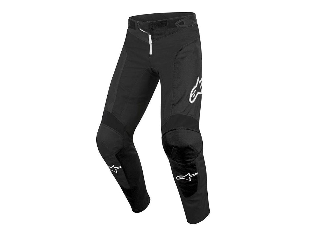 ALPINESTARS VECTOR YOUTH Pant