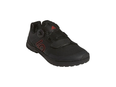 FIVE TEN KESTREL PRO BOA CLIPLESS SHOES