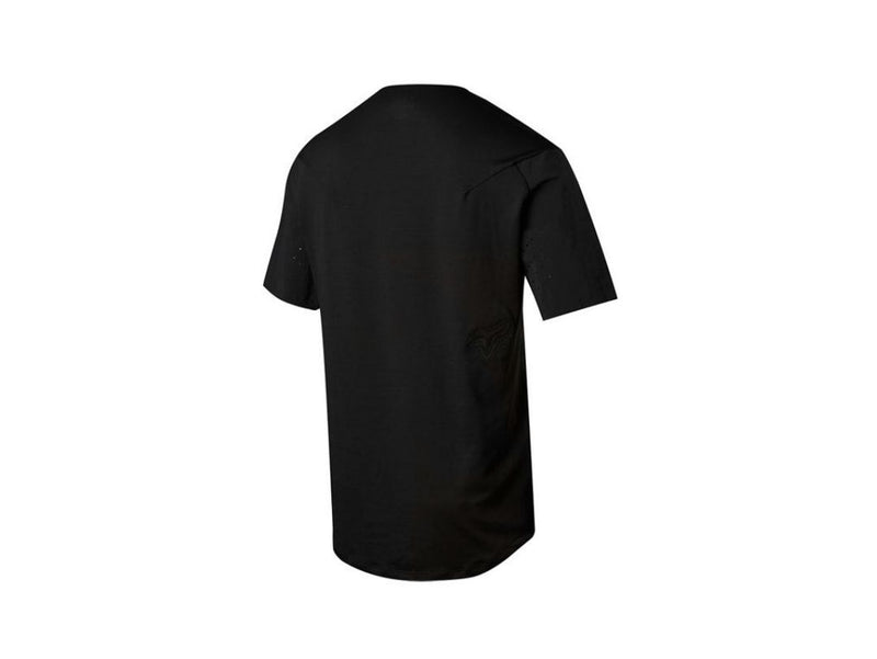 FOX Attack Pro Short Sleeve Jersey