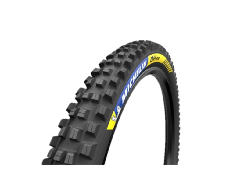 "Michelin DH 22 29"" Tire"