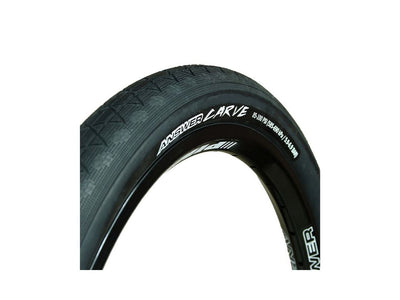 "ANSWER CARVE 20"" TIRE"