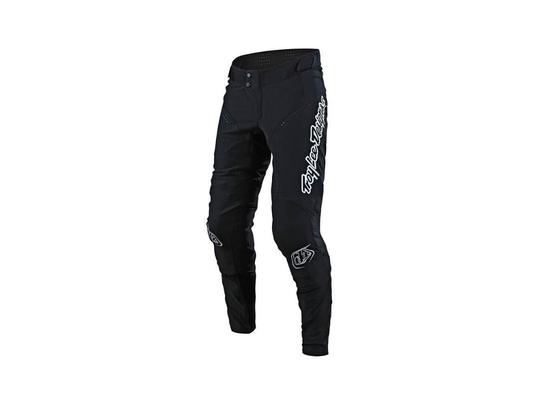 TROY LEE DESIGNS SPRINT ULTRA PANT