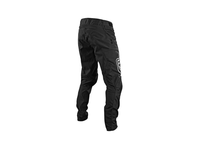 TROY LEE DESIGNS YOUTH SPRINT PANT
