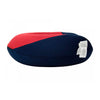 HERSCHEL Memory Foam Pillow