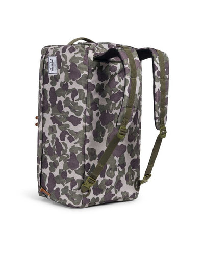 HERSCHEL Outfitter Luggage