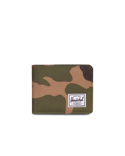 HERSCHEL Roy Coin wallets