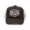 DEUS EX MACHINA Baylands Trucker Hat - Legend Bikes
