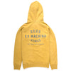 Sunbleached DEUS EX MACHINA venice Sweat