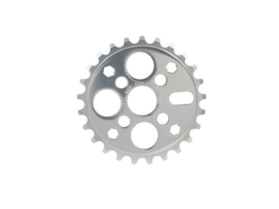 Rant Ikon 25T Sprocket