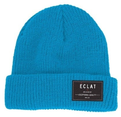 ÉCLAT Patch Beanie - Legend Bikes