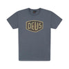 DEUS EX MACHINA Ventura Shield Tee