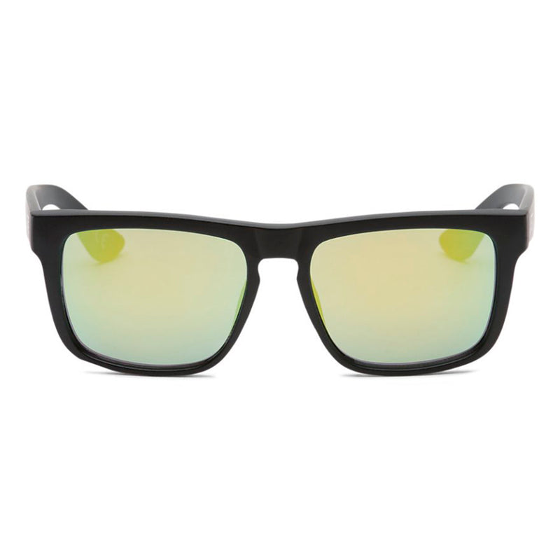 Vans The Squared Off Sunglasses