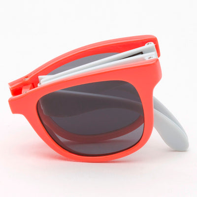 Vans Foldable Spicoli Shades Sunglasses