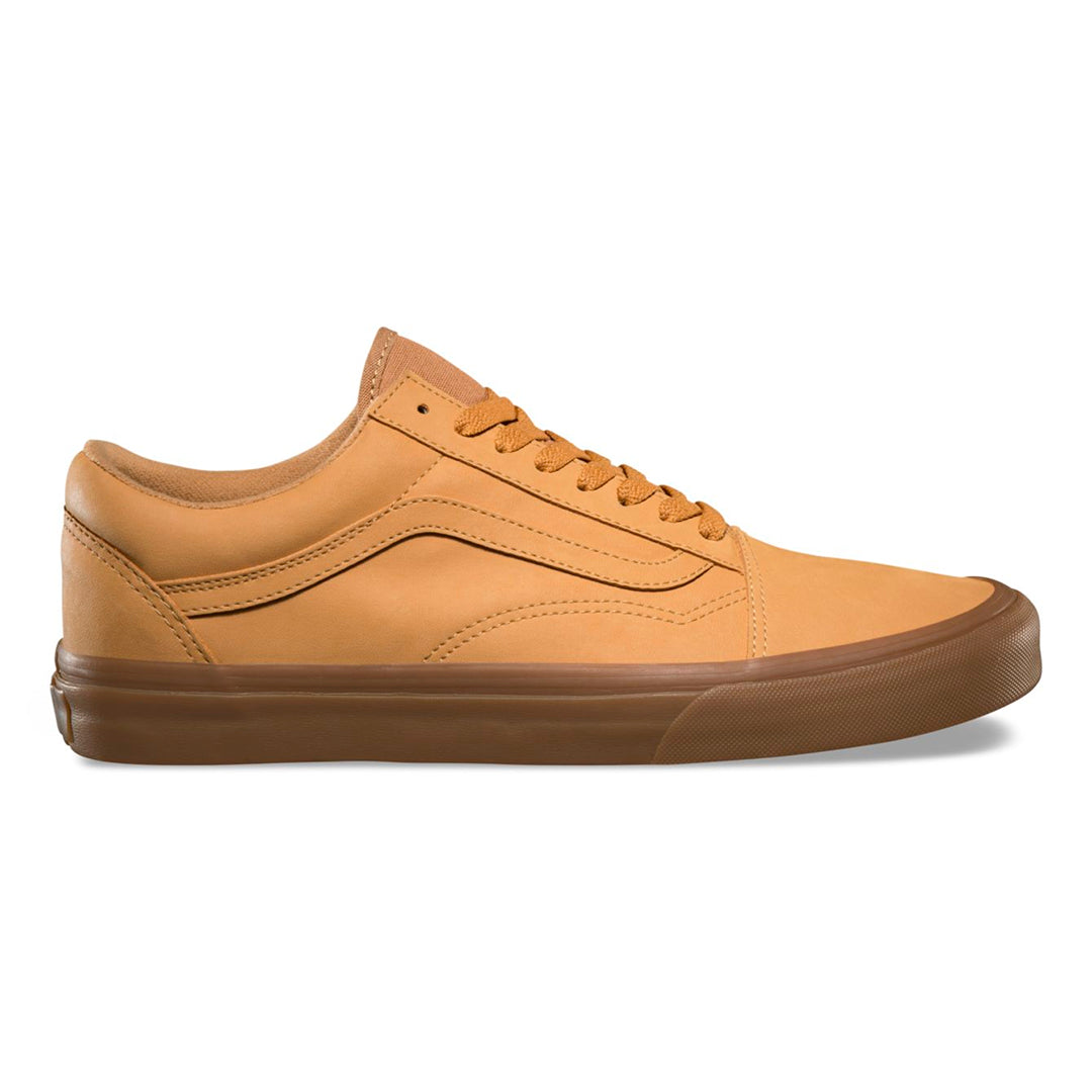 VANS Vansbuck Old Skool Shoes